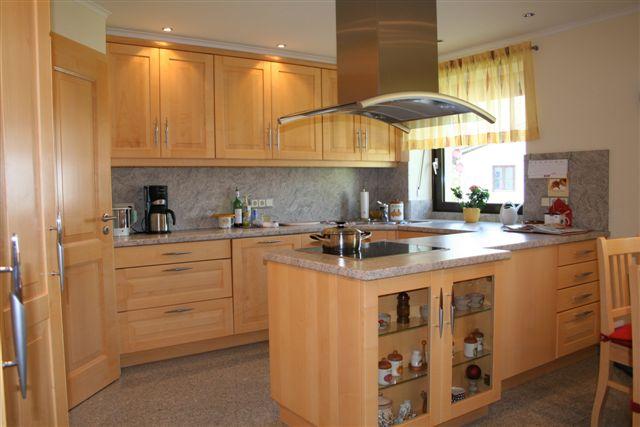 Weko Küchen küchen granitplatten koch steinmetz